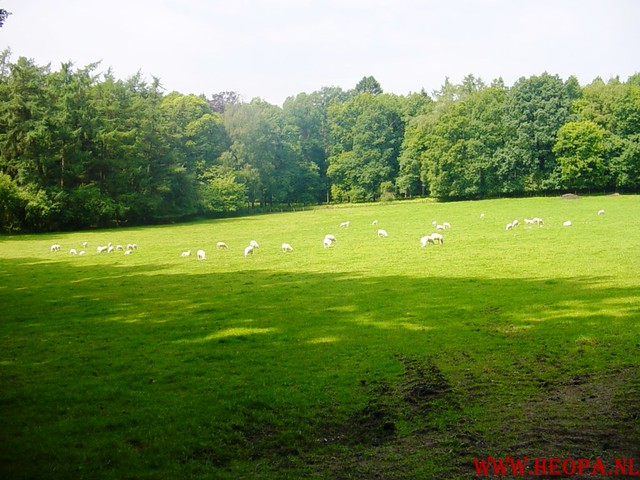 Schaarsbergen    03-06-2006                   40 Km  (31)