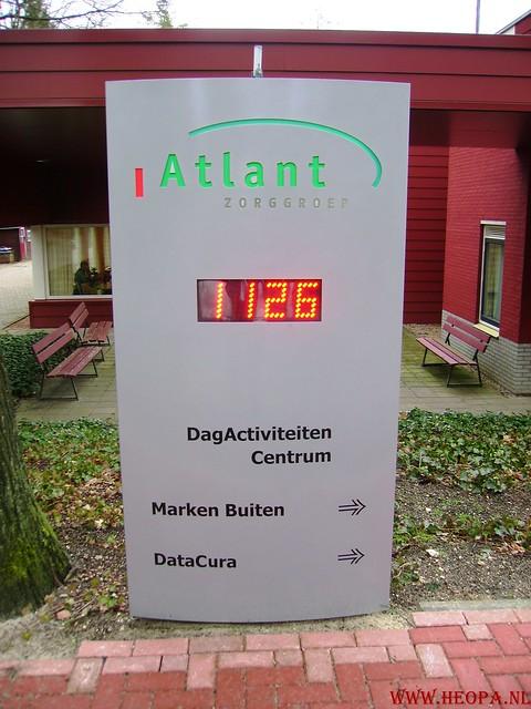 Ugchelen  22-03-2008. 30 Km JPG (42)