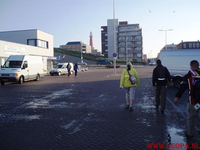 18-04-2009        De 8e     Zeemansloop      42.3 Km (10)