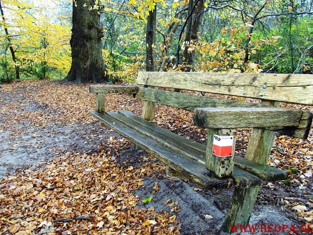 15-11-2009            Gooise lus       18.5 KM    NS Wandeltocht  (12)