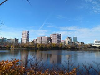 Hartford, Connecticut | by Dougtone