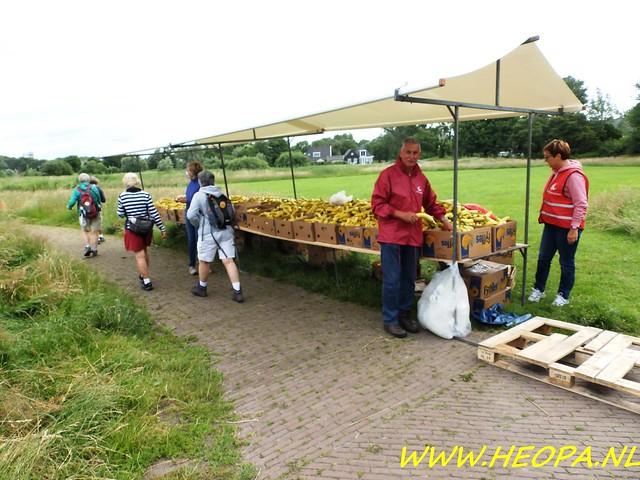 2016-06-18 Plus 4 daagse Alkmaar 4e dag 25 Km (20)