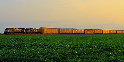sunset dash940cw islandgrove ns9059 ns278
