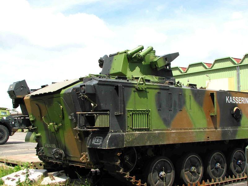 AMX 10 P VOA (8)