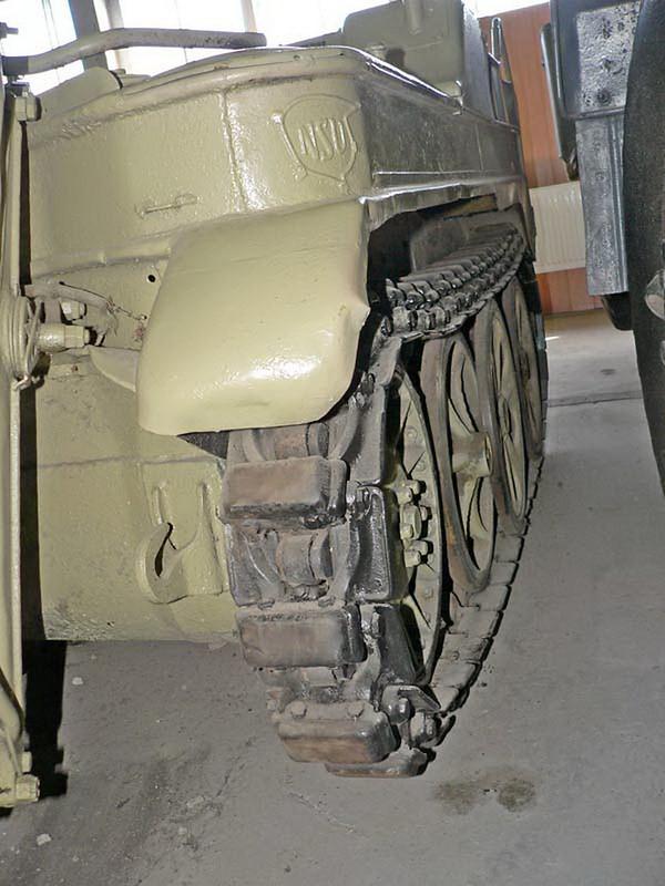 SdKfz2 NSU (9)