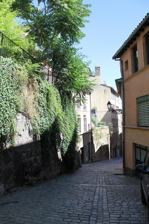 Bon Plan Cul Val De Marne Facile