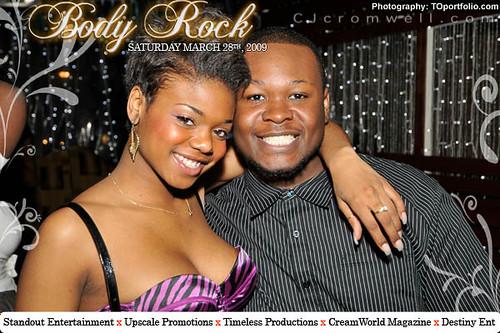Body_Rock-9923.jpg