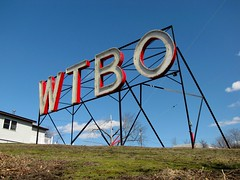 WTBO sign [02]