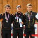 foto: www.czech-ski.com / Aleš Gräf