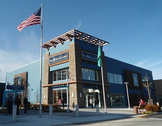 quality design 81268 82e17 Seattle Premium Outlet Mall Ralph Lauren Polo Store in Mar ...