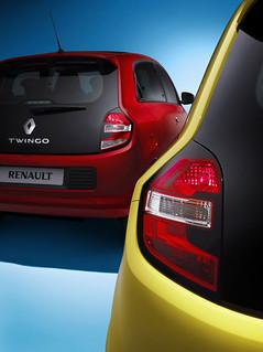 _Renault-2014-Twingo-@-Geneva-13