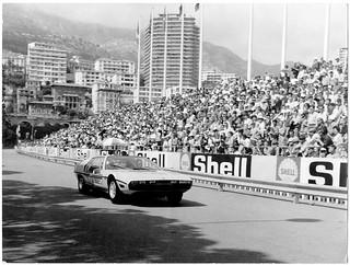 Lamborghini-Marzal-@-GP-of-Monaco