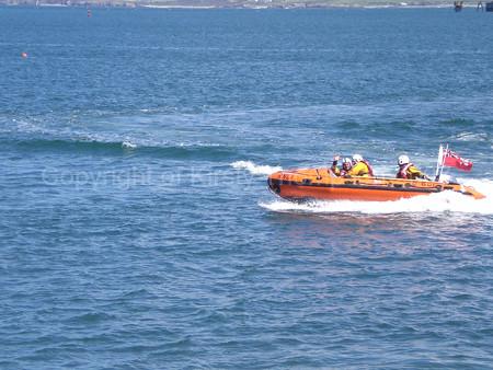 Holyhead Maritime, Leisure & Heritage Festival 2007 275