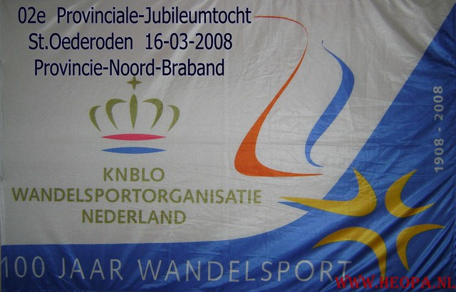 03 St.Oedenroden 16-03-2008