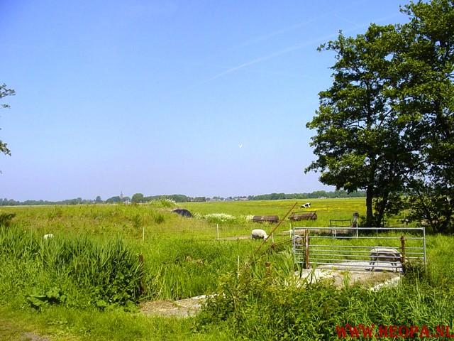 Oud Zuilen      16-06-2006                    40 Km (28)