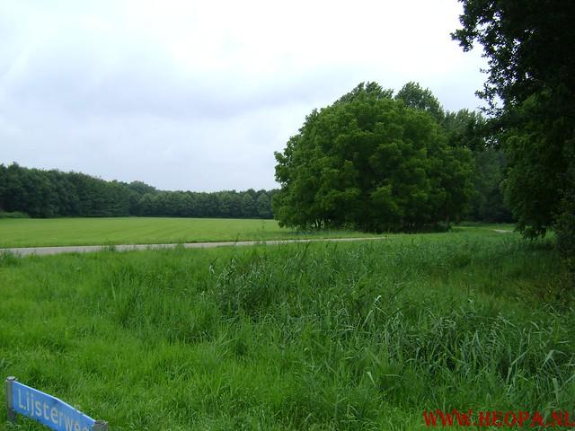 Blokje-Gooimeer 43.5 Km 03-08-2008 (3)