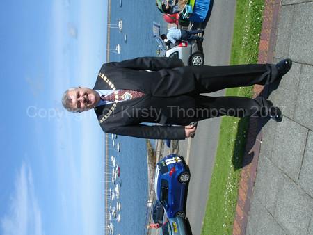 Holyhead Maritime, Leisure & Heritage Festival 2007 103