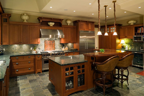 Kitchen renovation ideas | by id.ngibad