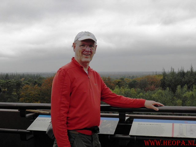 20-10-2012     Wedeblick-   Driebergen        25 Km (123)