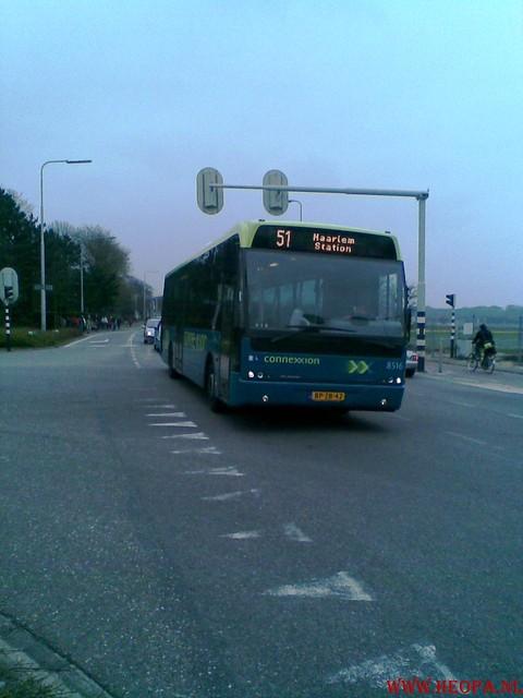 2009-04-04    Lisse 30 Km  (93)