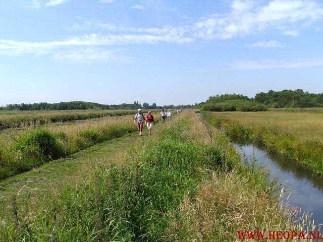 2009-06-13       9e   Branblarentocht    28.2 Km (59)