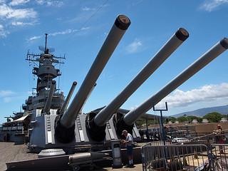 Pearl Harbor -Kathy 06   by KathyCat102