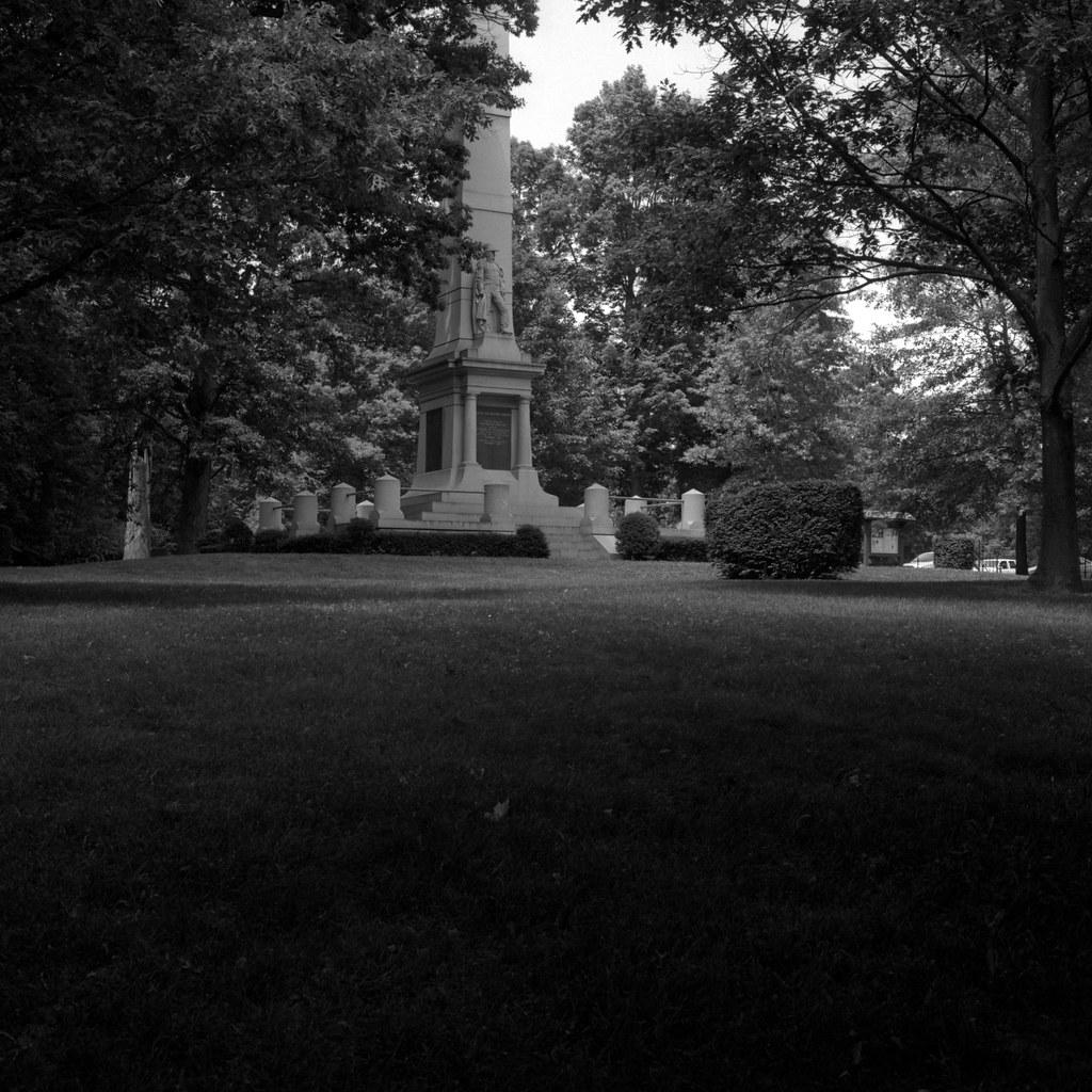 Project:1812 - The Battle of Tippecanoe