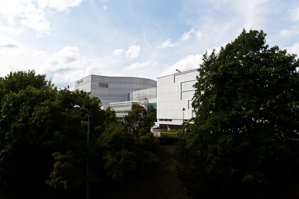 Henkka Tampere