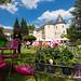 2013_06_07 Ambiances et jardins Sanem