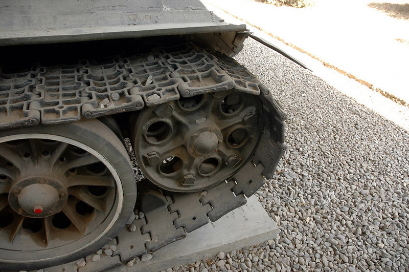 Brem T-34 (9)