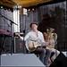 Oliver Jahn & Band