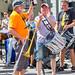 Streetparaden 2013