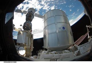 iss026e031068 | by NASA Johnson