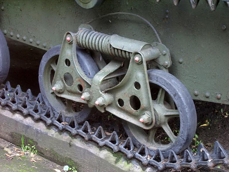 T-38Sh (4)