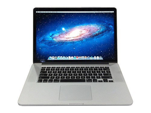Apple-MacBook-Pro-MD101LLA-image-3 | by ratinghardware