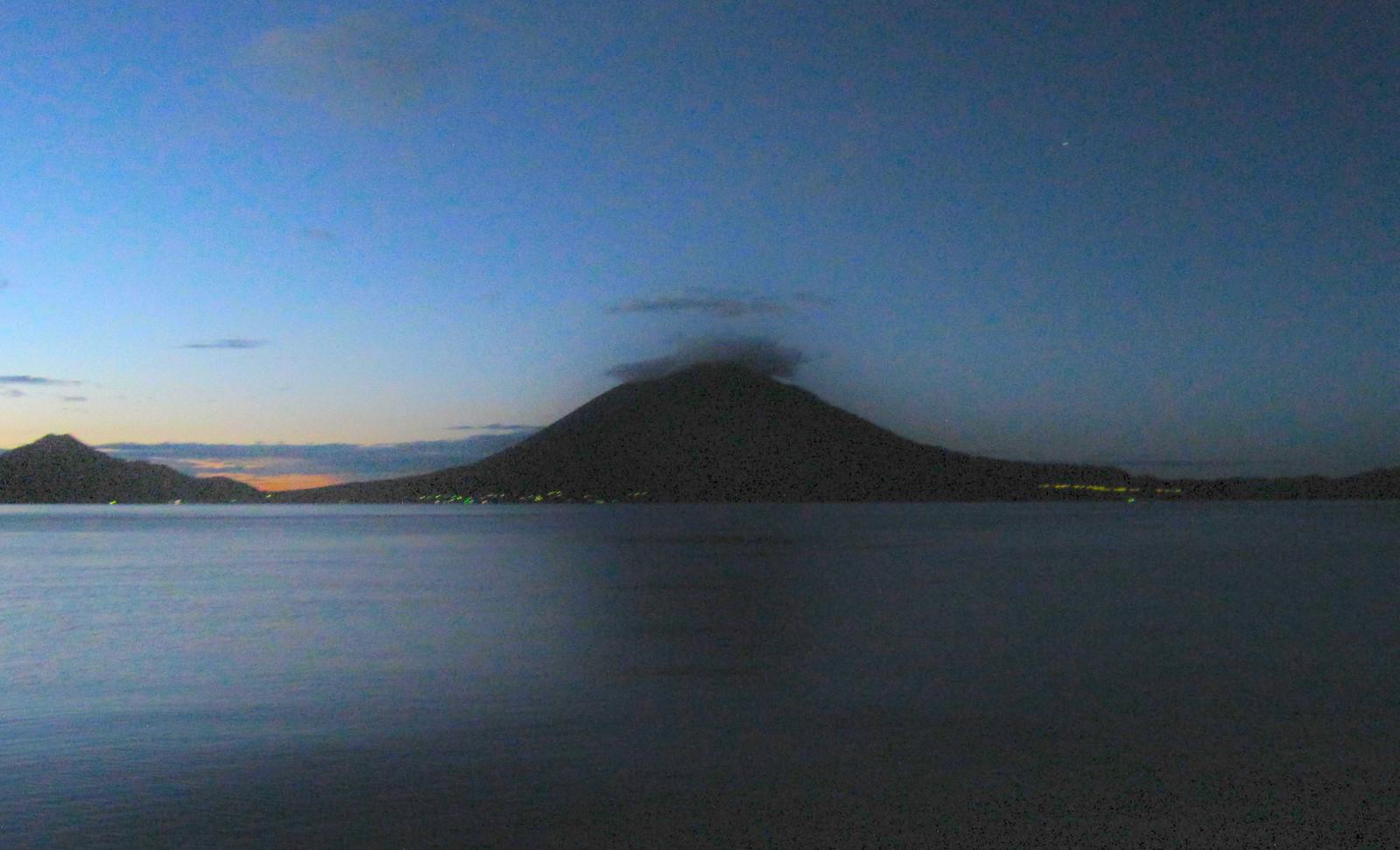 Lago Atitlan 112