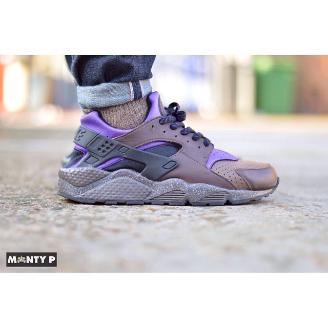great quality save up to 80% 100% high quality Nike Air Huarache