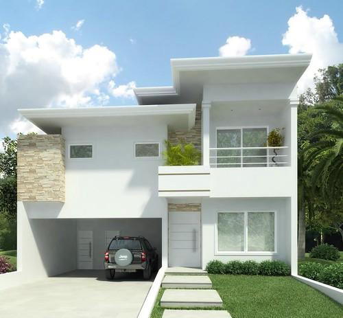 Modelos | Habitat Company