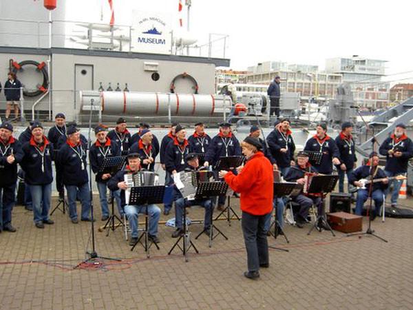 Scheveningen         22-04-2006       30 Km(48)