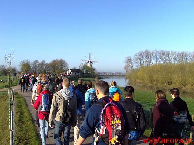 17-04-2010     Geldermalsen  41.5 Km (34)
