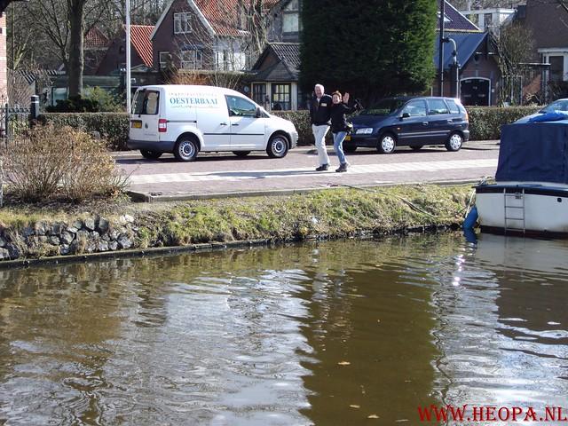 Delft 24.13 Km RS'80  06-03-2010  (31)
