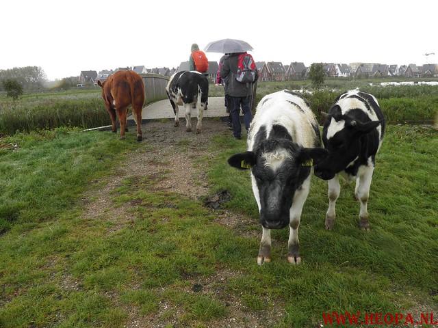 08-10-2011 Leiden 25 Km  (78)