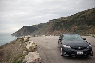 2015-California-roadtrip-66.jpg   by anywhereism