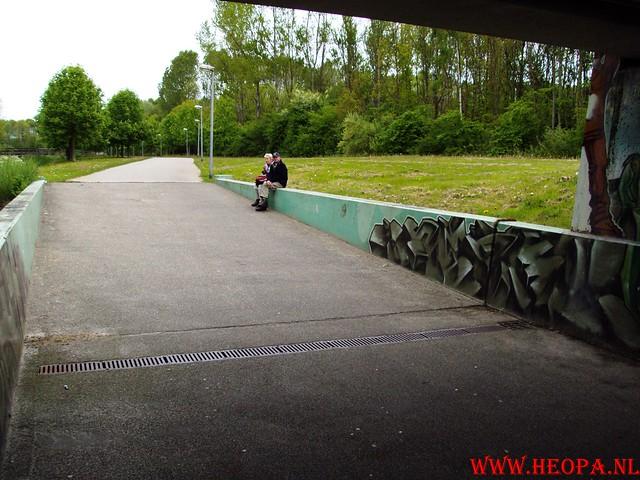 16-05-2010  Almere  30 Km (41)