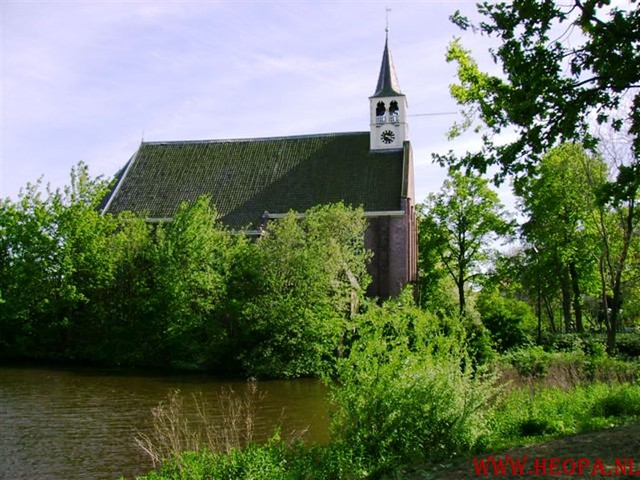 Buiksloot  40km 29-04-2007 (28)