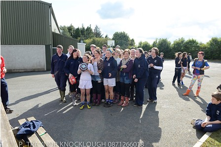 392-SPORTS DAY-_AD47271