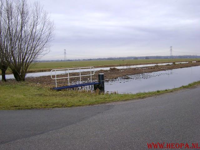 2009-02-21     Haarzuilens    15.5 Km  (48)