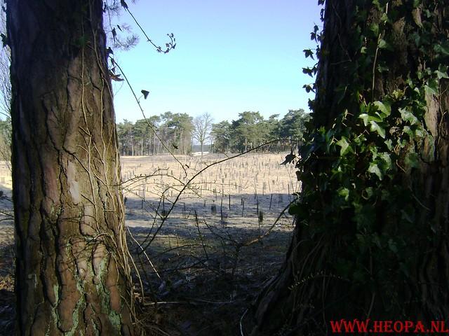 21-03-2009      Soest  22.4 Km  (16)