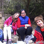 03 Viajefilos en Cuenca, Ciudad Encantada 09