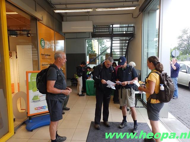 2016-06-11        Almeerdaagse     5e dag 42.5 Km (2)